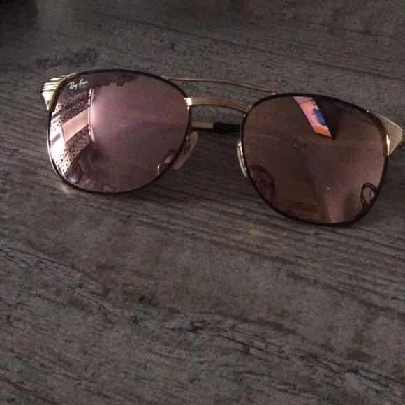 f1e706cc01 Ray-Ban Accessories - Ray Ban women s sunglasses